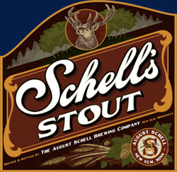 label_stout